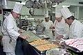 White House chefs 1981.jpg