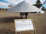 White Sands Missile Range Museum-52 (8328038600).jpg
