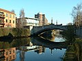 Whitefriars Bridge, Norwich.JPG