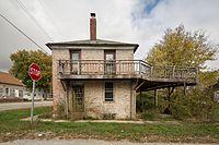 Whitewater, Indiana.jpg