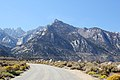 Whitney Portal Road line can be seen front from us - Flickr - daveynin.jpg