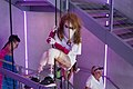 Whitney Stairwell (36813165073).jpg
