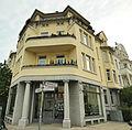 Wichmannstraße 3.jpg