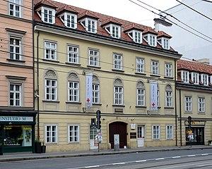 Wiedner_Hauptstrasse_32.jpg