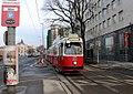 Wien-wiener-linien-sl-1-996991.jpg