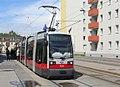 Wien-wiener-linien-sl-31-1030494.jpg