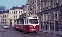 Wien-wvb-sl-9-e-562930.jpg