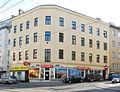 Wien12 Wilhelmstrasse011 2012-01-28 GuentherZ 0519.JPG