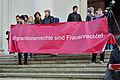 Wien - Demo Flüchtlinge willkommen - Migrantinnenrechte sind Frauenrechte.jpg