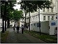 Wien 004 (6941668760).jpg