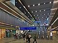 Wien Hauptbahnhof, 2014-10-14 (22).jpg