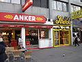 Wien IMG 4262 (5661123360).jpg