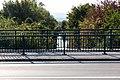 Wiener-Neustädter-Kanal Laxenburg 2018 (2).jpg