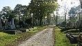 Wiener Zentralfriedhof 7.jpg