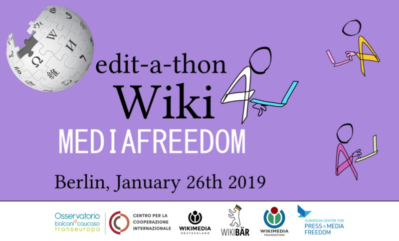 Filewiki4mf Edit A Thon Berlin Cardpng Wikimedia Commons