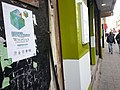 WikiMCF01 Algérie Oran 20160305 (1).jpg