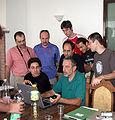 WikiMediaItaliaValentano2005 1.JPG