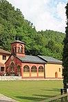 Wiki Šumadija XI Raletinac Monastery 747