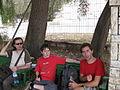 Wiki Meetup October 2010 IMG 4624.JPG