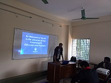 Wiki Project Engineering Workshop at IIUC,Chittagong24.jpg