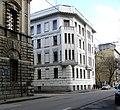 Wiki spiridonovka street.jpg