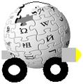 Wikicar2.PNG