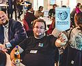 Wikidata Birthday Wikipedian.jpg