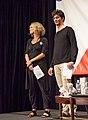 Wikimania 20170811-7608.jpg