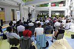 Wikimedia CEE 2016 photos (2016-08-27) 75.jpg