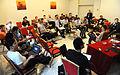 Wikimedia Conference 2013-04-19 44.JPG