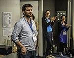 Wikimedia Conference 2017 – 238.jpg