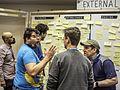 Wikimedia Conference 2017 – 54.jpg