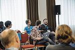 Wikimedia Conference 2017 by René Zieger – 158.jpg