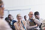 Wikimedia Conference 2017 by René Zieger – 200.jpg