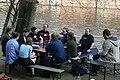 Wikimedia Conference Berlin - Developer meeting (7770).jpg