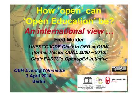 File:Wikimedia D Open Education.pdf