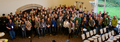 Wikimedia Developer Summit 2017 Group Photo.png