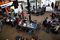 Wikimedia Hackathon San Francisco 113.jpg