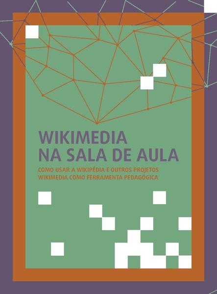 File:Wikimedia Sala de Aula v01.pdf