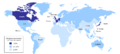 Wikimedia penetration world map.png