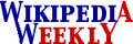 WikipediaWeekly150x50.png