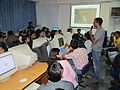 Wikipedia Academy - Kolkata 2012-01-25 1332.JPG