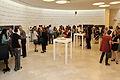 Wikipedia Academy Israel 2013 (85).JPG