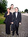 Wikipedia Grimme Preis 2005 Nocturne, Kurt, Martin.jpg