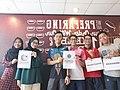Wikipedia Kelantan Meetup 3.7.jpg
