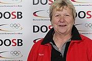 Wikipedia leipzig BundestrainerKonferenz DOSB-8