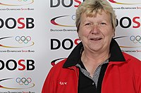 Wikipedia leipzig BundestrainerKonferenz DOSB-8.jpg