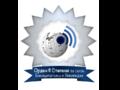 Wikiquotes-Wikipedia-Ru-Medal2.png