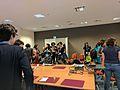 Wikiwomen Meetup.jpg