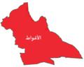 Wilaya de Laghouat map Algeria.png